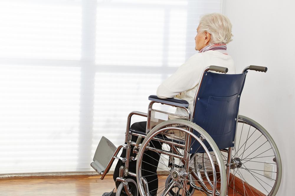 Euthanasie en dementie: een lastige combinatie