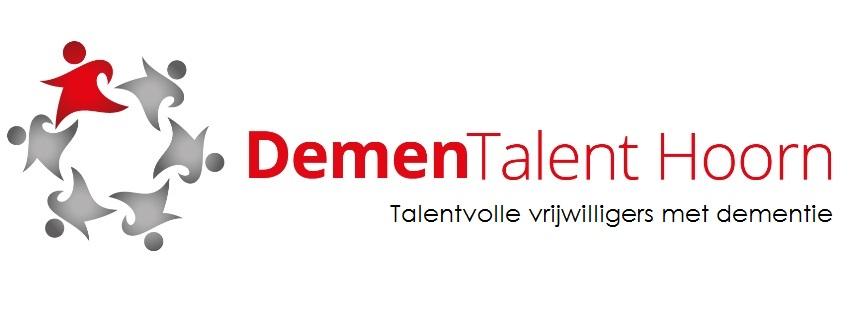 Met dementie vrijwilligerswerk doen