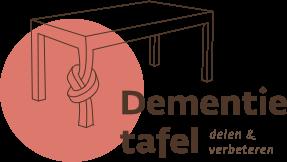 Ervaringen delen rond dementie bij verstandelijke beperking