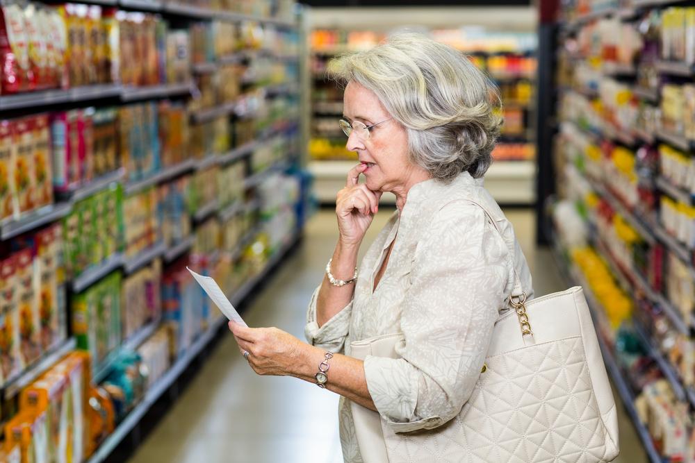 Extra aandacht voor klanten met dementie