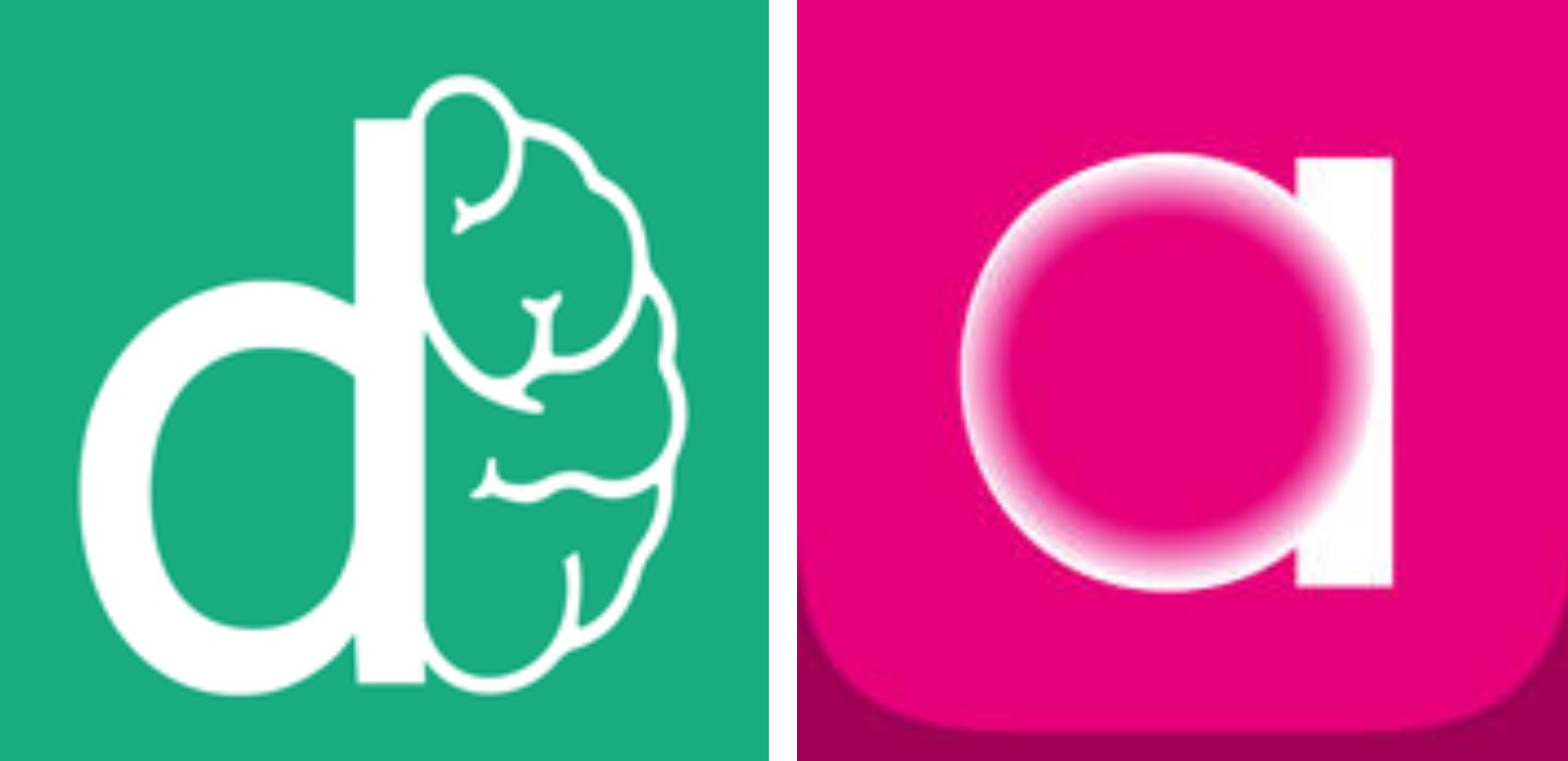 Testpanel: 'De dementia-App biedt houvast'
