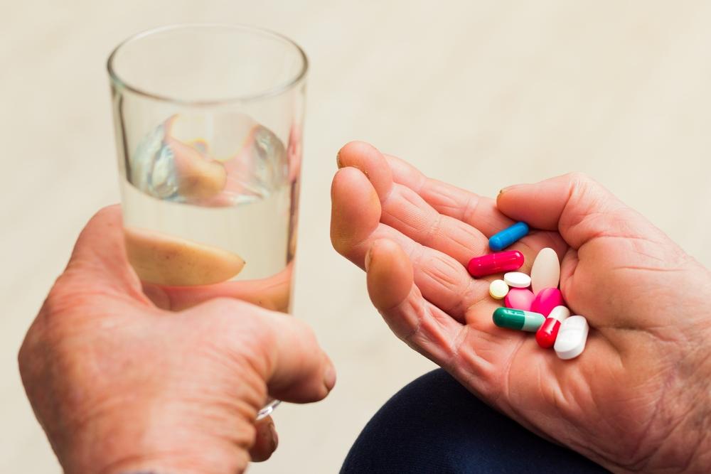 Waar blijft de pil tegen dementie?