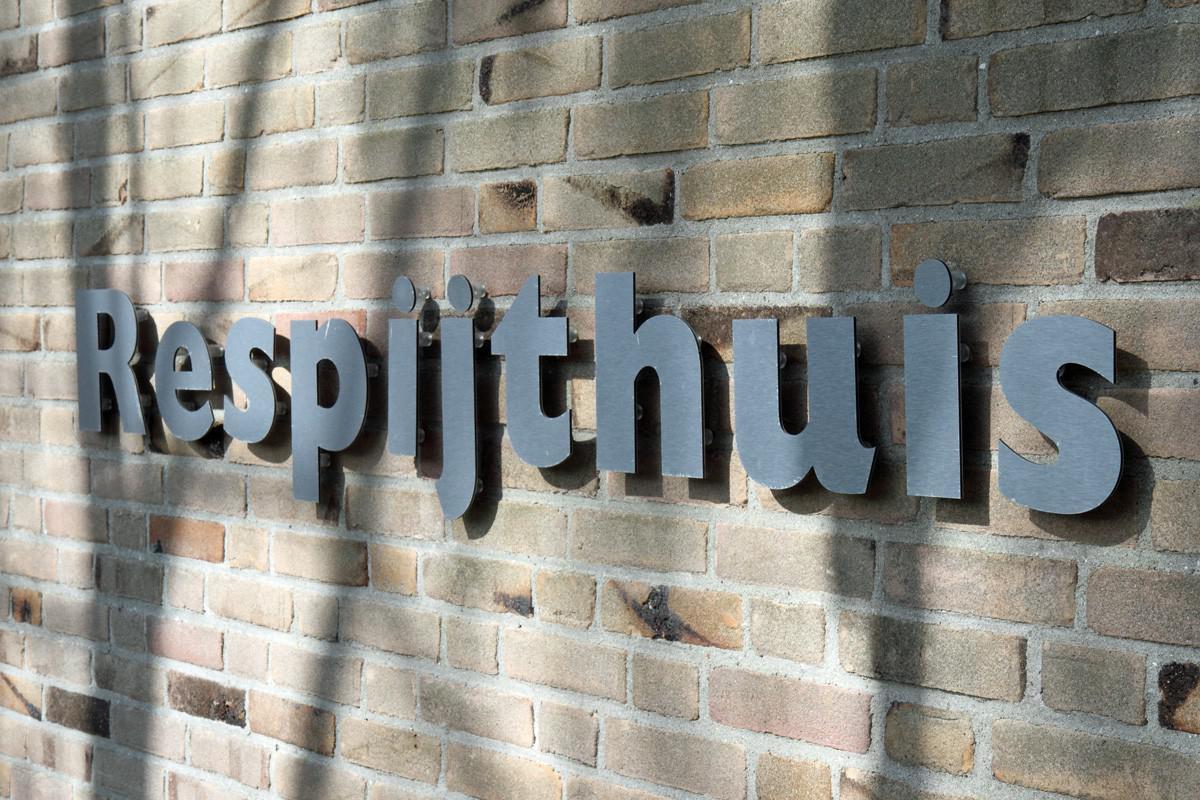 Respijthuis Alkmaar: logeerhuis met huiselijke sfeer