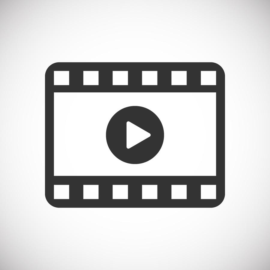 Vertrouwde gezichten via de 'vlog'